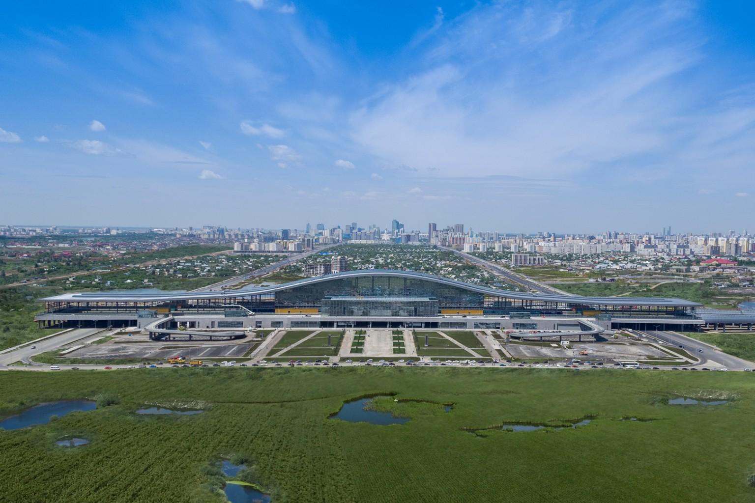 Astana_TrainStation_EmreDorter_DJI_0003_2