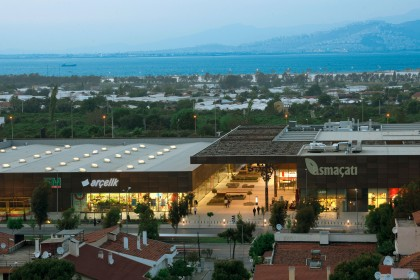 TA_TabanliogluArchitects_Asmacati_Shopping_Meeting_Point_thomas-mayer_1