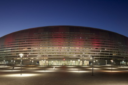 TA_TabanliogluArchitects_Astana_Arena_cemal-emden_07