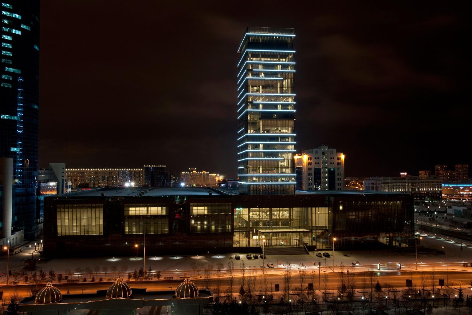 TA_TabanliogluArchitects_Astana_Media_Center_2