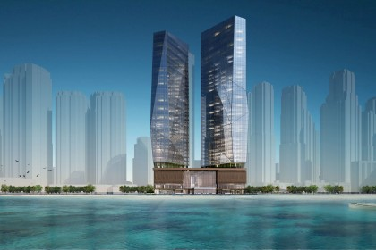 TA_TabanliogluArchitects_Crystal_towers_9