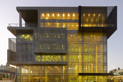 TA_TabanliogluArchitects_Dogan_Media_Center_Ankara_Cemal-Emden_3