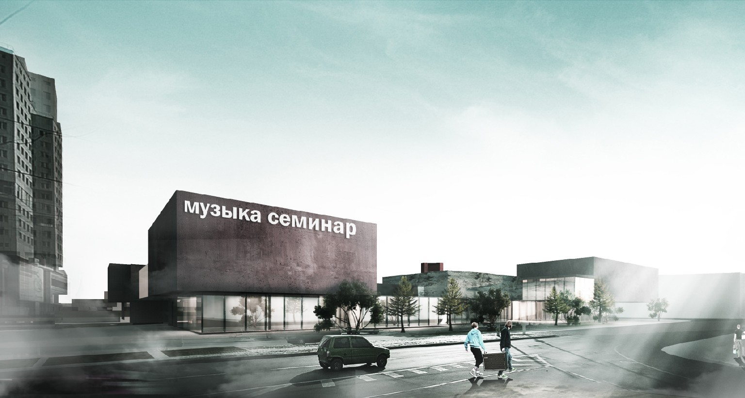 TA_TabanliogluArchitects_Kaliningrad_City_Center_22