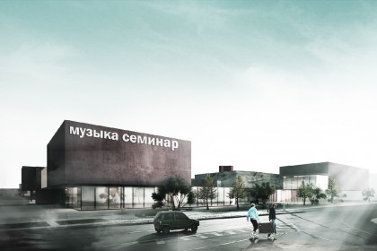 TA_TabanliogluArchitects_Kaliningrad_City_Center_22