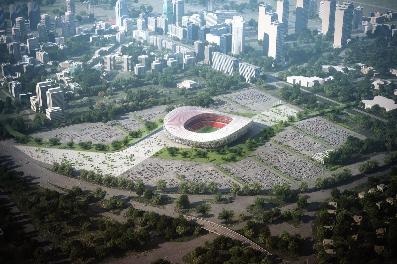 TA_TabanliogluArchitects_Krasnodar_Stadium_04