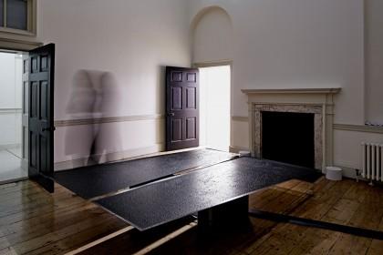 TA_TabanliogluArchitects_London_Design_Festival_2015_11