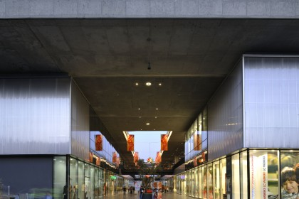TA_TabanliogluArchitects_M1_Merter_Meydan_Cemal-Emden_3