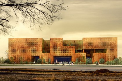 TA_TabanliogluArchitects_Marrakesh_Congress_Center_3