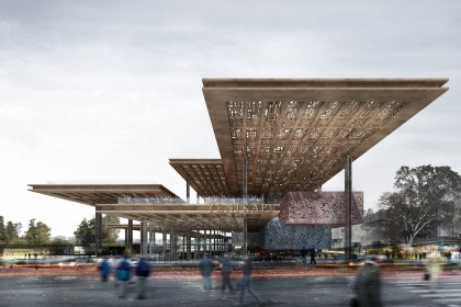 TA_TabanliogluArchitects_Yenikapi_Transfer_Point_Archaeo_Park_Area_1