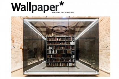 TA_TabanliogluArchitects_Wallpaper_BeyazitLibrary_Cover