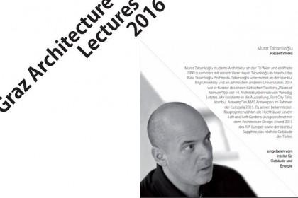 TA_TabanliogluArchitects_Graz_Architecture_Lectures