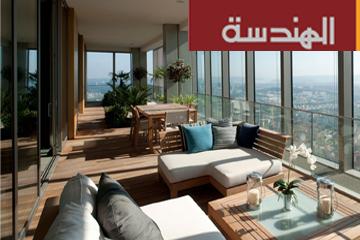 TA_TABANLIOGLU_ARCHITECTS_NEWS_AL_HANDASAH _sapphire_2)