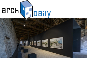 TA_TABANLIOGLU_ARCHITECTS_NEWS_ARCH_DAILY_PLACES_OF_MEMORY_VENICE_BIENNALE_