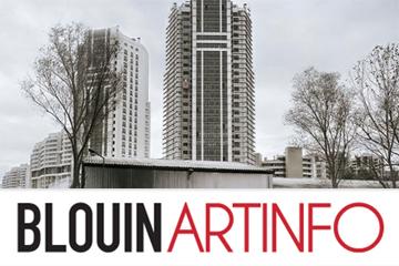 TA_TABANLIOGLU_ARCHITECTS_NEWS_BLOUIN ARTINFO_VENICE_BIENNALE