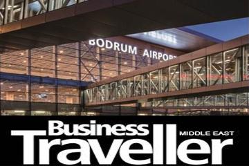 TA_TABANLIOGLU_ARCHITECTS_NEWS_BUSINESSTRAVELLERME.COM_BODRUM_INTERNATIONAL_AIRPORT (2)