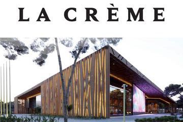 TA_TABANLIOGLU_ARCHITECTS_NEWS_CREME DE LA CREME_TRIPOLI