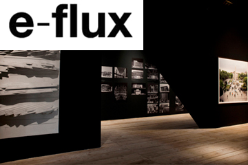 TA_TABANLIOGLU_ARCHITECTS_NEWS_E-FLUX_VENICE_BIENNALE_PLACES_OF_MEMORY