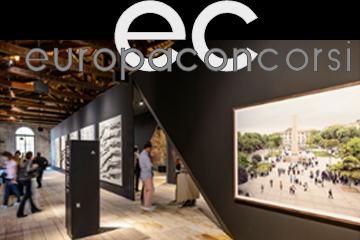 TA_TABANLIOGLU_ARCHITECTS_NEWS_EUROPACONCORSI_VENICE_BIENNALE_PLACES_OF_MEMORY