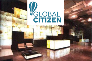TA_TABANLIOGLU_ARCHITECTS_NEWS_GLOBAL CITIZEN.