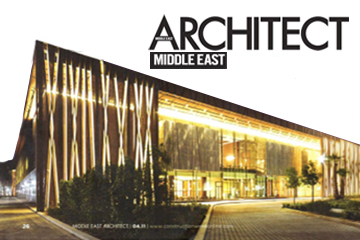TA_TABANLIOGLU_ARCHITECTS_NEWS_MIDDLE EAST ARCHITECT_sapphire_