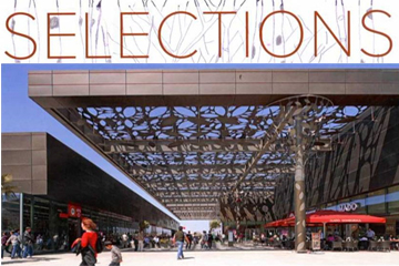 TA_TABANLIOGLU_ARCHITECTS_NEWS_SELECTIONS_asmacati