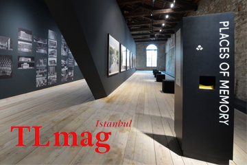 TA_TABANLIOGLU_ARCHITECTS_NEWS_TL MAG_venice_biennale_places_of_memory