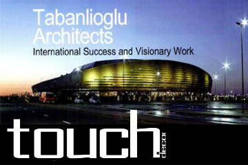 TA_TABANLIOGLU_ARCHITECTS_NEWS_TOUCH DECOR_astana_arena (2)