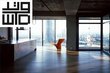 TA_TABANLIOGLU_ARCHITECTS_NEWS_WTD MAGAZINE_loft_gardens (2)