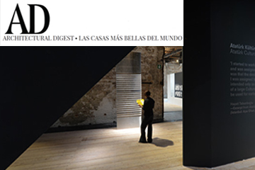 ta_tabanlıoglu_archıtects_news_AD_Mexico_venice_biennale_2014_places_of_memory