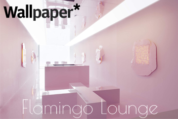 ta_tabanliogluarchitects_collectors_lounge_design_miami_2016_art_basel