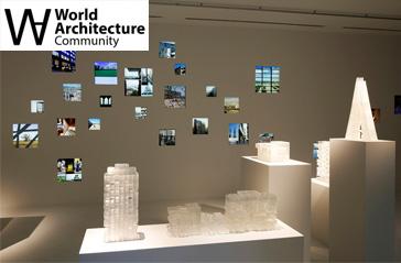 TA_tabanlioglu_architects_munich_travelogue