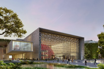 TA_TabanliogluArchitects_Ataturk_Cultural_Center_02