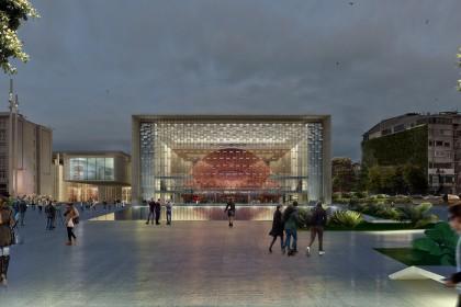 TA_TabanliogluArchitects_Ataturk_Cultural_Center_03