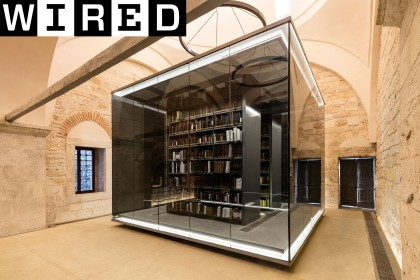 TA_TabanliogluArchitects_Beyazit_Cultural_Center_Book-Shelves_Emre-Dorter-(2)-copy