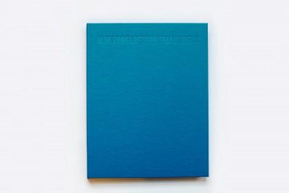 TA_Publications_BLUE_1_opt