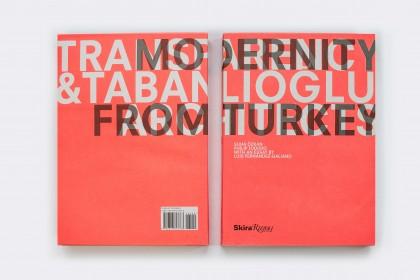 TA_Publications_TRA_1ce