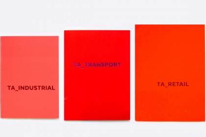 Tabanlioglu-Architects_Catalogue_3b