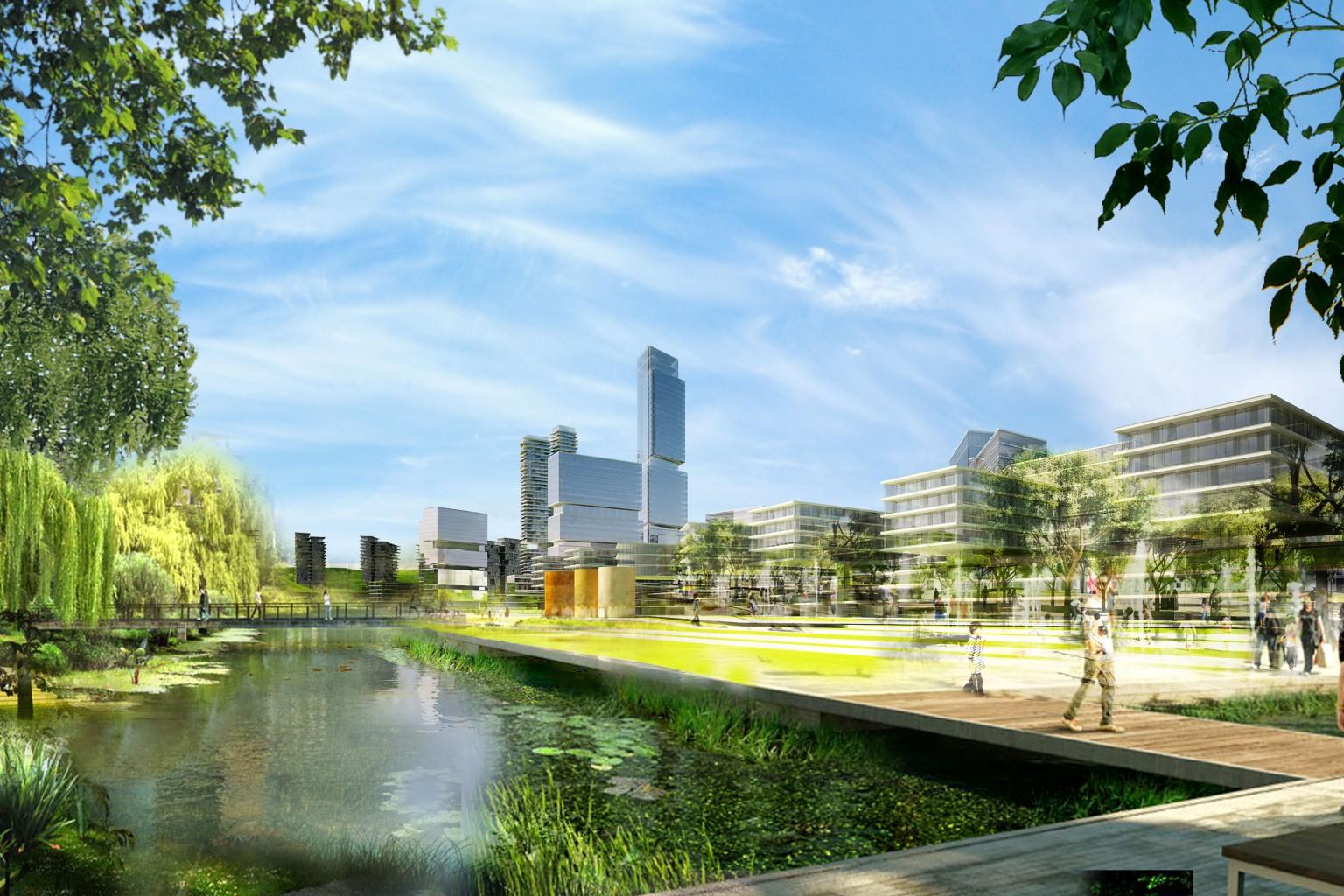 TA_TabanliogluArchitects_Cendere_Valley_Urban_Development_4