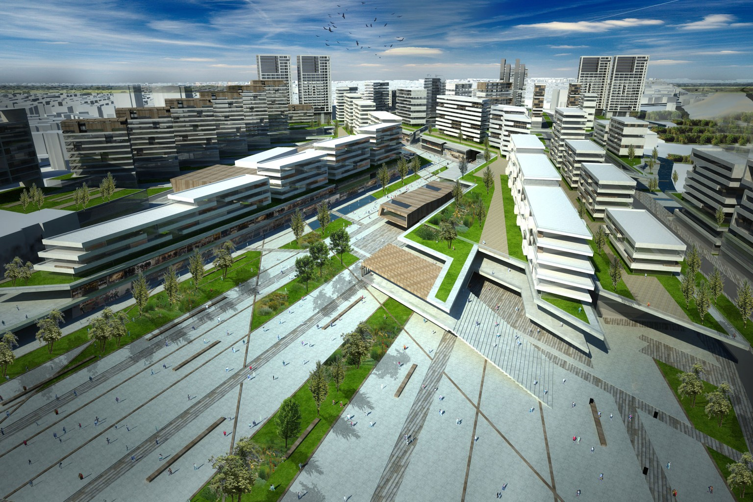 TA_TabanliogluArchitects_Dragos_Industrial_Zone_Urban_Design_Project_1