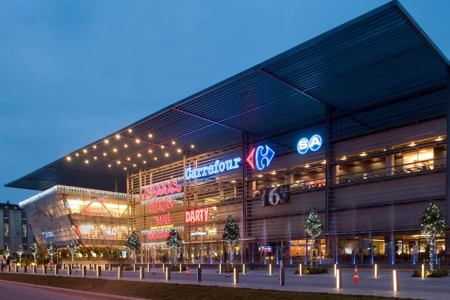 TA_TabanliogluArchitects_E5_Shopping_Center_Thomas_Mayer_3