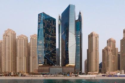 TA_Tabanlioglu_Architects_Crystal_Towers_4
