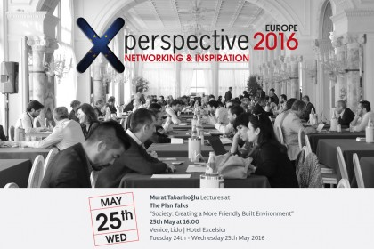 perspective2016