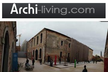 TA_TABANLIOGLU_ARCHITECTS_NEWS_ARCHI LIVING_VENICE_BIENNALE