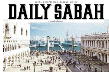 TA_TABANLIOGLU_ARCHITECTS_NEWS_DAILY SABAH_VENICE_BIENNALE.