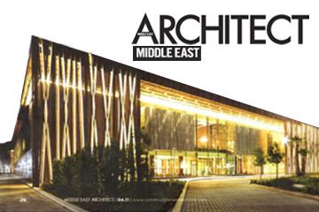TA_TABANLIOGLU_ARCHITECTS_NEWS_MIDDLE EAST ARCHITECT_sapphire_