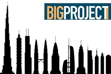 TA_TABANLIOGLU_ARCHITECTS_NEWS_THE BIG PROJECT2011 (2)