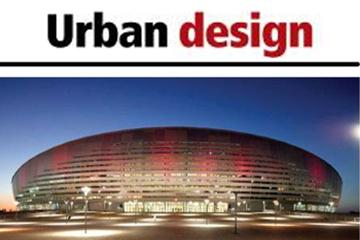 TA_TABANLIOGLU_ARCHITECTS_NEWS_THE BIG PROJECT_astana_arena