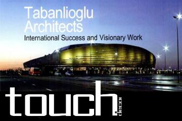 TA_TABANLIOGLU_ARCHITECTS_NEWS_TOUCH DECOR_astana_arena (2)