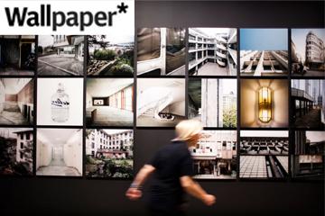 TA_TABANLIOGLU_ARCHITECTS_NEWS_WALLPAPER_venice_biennale (2)
