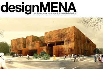 ta_tabanlıoglu_archıtects_news_designmen_marrakesh,congress,center (5)